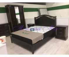 Спальный гарнитур Портленд