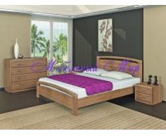 Спальный гарнитур Селена 2