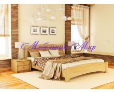 Спальный гарнитур Селена 3