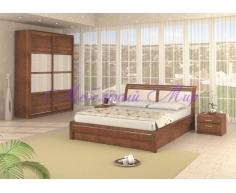 Спальный гарнитур Стиль 2