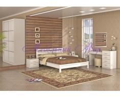 Спальный гарнитур Стиль 3