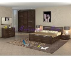Спальный гарнитур Стиль 6