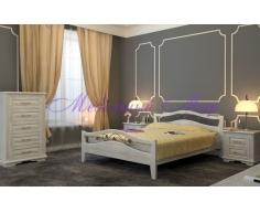 Спальный гарнитур Талисман