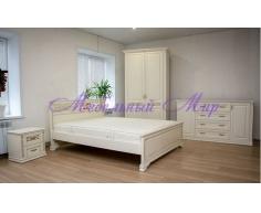 Спальный гарнитур Виттория