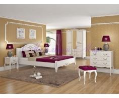 Спальный гарнитур Авиньон 1