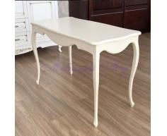 Обеденный стол Авиньон