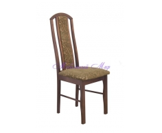 Белорусский стул Идилия