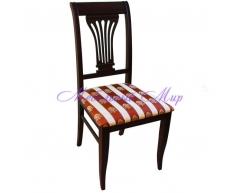 Купить стул от производителя  Лирана