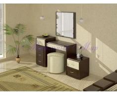 Макияжный стол Арикама 2