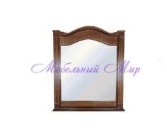 Купить зеркало Афина 2
