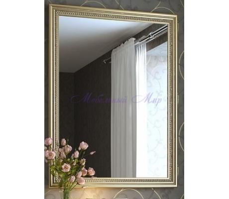 Купить зеркало Форкс