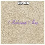 Allure Ivory