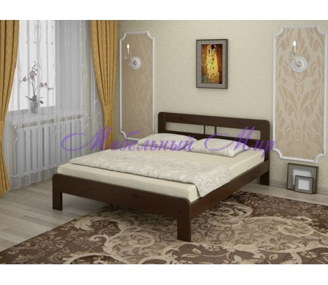 Недорогая односпальная кровать Икея тахта