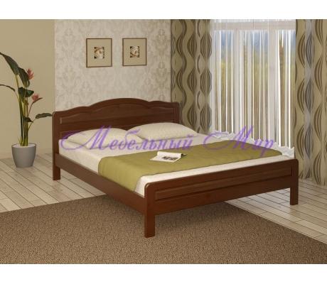 Купить двуспальную кровать  Новинка тахта