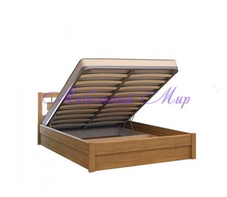 Кровать с подъемным механизмом Сакура тахта