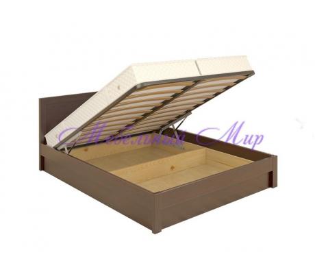 Купить полутороспальную кровать София тахта