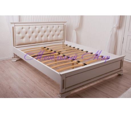 Купить полутороспальную кровать Тунис тахта