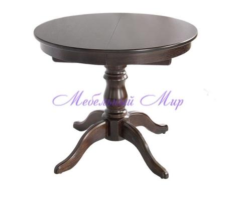 Купить кухонный стол Муромец раздвижной