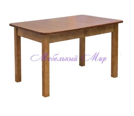 Купить кухонный стол Грация раздвижной
