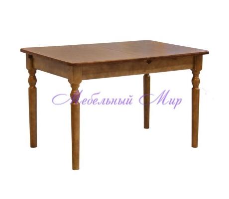 Купить кухонный стол Трапеза раздвижной