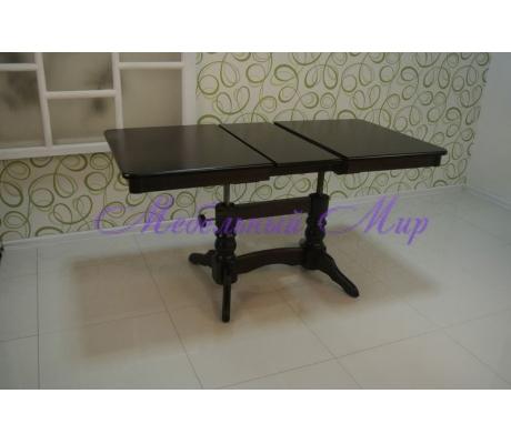 Купить кухонный стол Трансформер прямоугольный