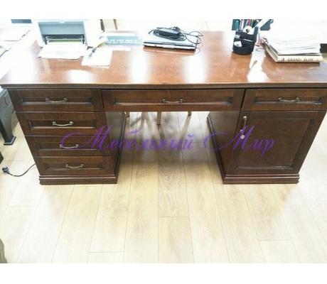 Письменный стол для дома Венеция 2
