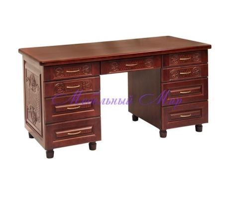 Письменный стол для дома Сенатор
