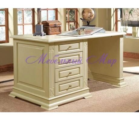 Письменный стол для дома Верди 119