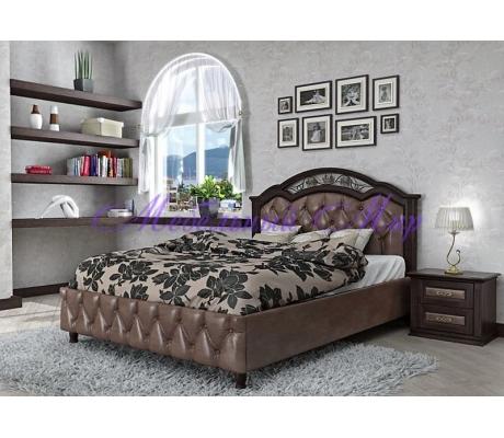 Спальный гарнитур Венеция 2