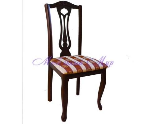Купить стул от производителя  Арфа