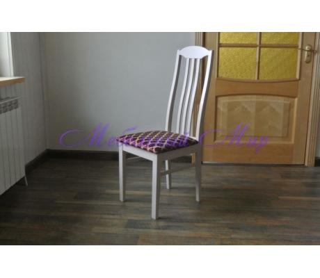 Купить стул от производителя  Элегия