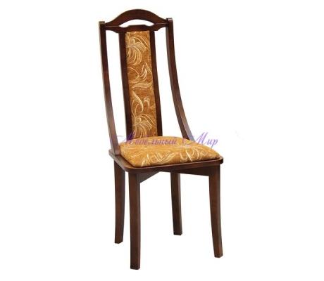 Купить стул от производителя  Силуэт
