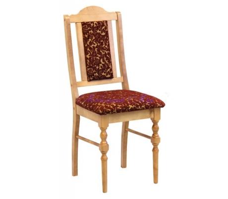 Купить стул от производителя  Владимир мягкий