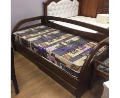 Детская кровать Малютка 2
