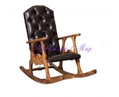 Кресло для отдыха Венеция