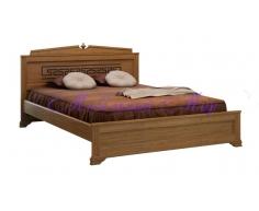 Кровать Афина тахта