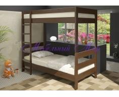Купить двухъярусную кровать Икея