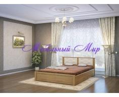 Недорогая кровать Глория