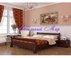 Кровать Прага