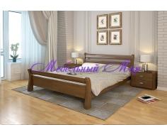 Кровать от производителя Прага