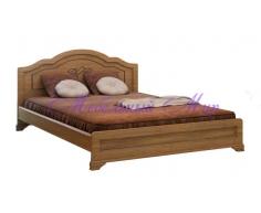 Двуспальная кровать Сатори тахта