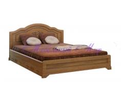 Кровать с ящиками для хранения Сатори тахта