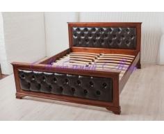 Купить двуспальную кровать  Тунис