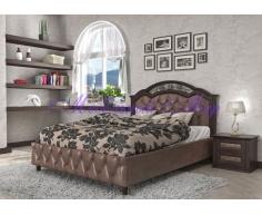 Кровать с подъемным механизмом Венеция тахта 2