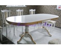 Купить кухонный стол Илья раздвижной