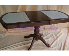 Купить кухонный стол Муромец кермогранит