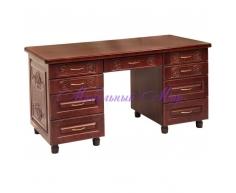 Письменный стол Грация