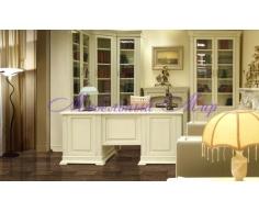 Письменный стол для дома Верди 120