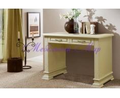 Письменный стол для дома Верди 121