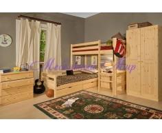 Спальный гарнитур Икея